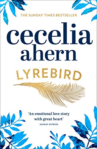 9780007501892: Lyrebird: Beautiful, moving and uplifting: the perfect holiday read