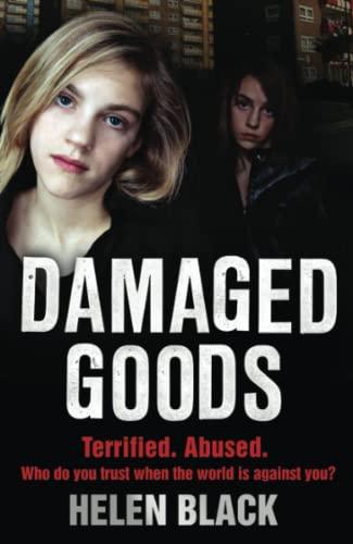 9780007502806: Damaged Goods