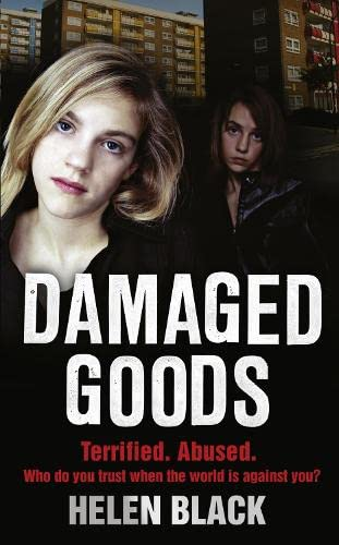 9780007502806: Damaged Goods