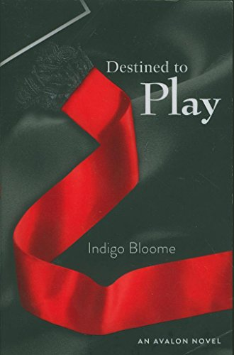 9780007504053: Destined to Play W H Smith Pb