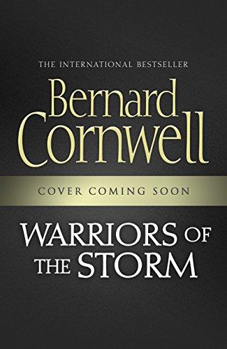 9780007504077: Warriors of Darkness