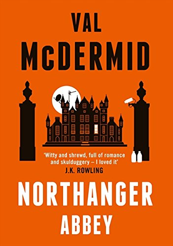 9780007504244: Northanger Abbey