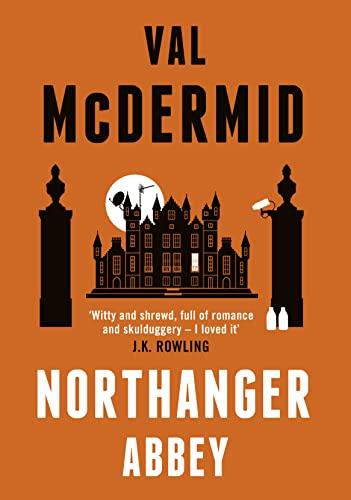 9780007504244: Northanger Abbey