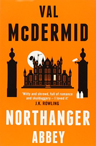 9780007504275: Northanger Abbey