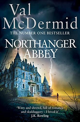 9780007504299: Northanger Abbey