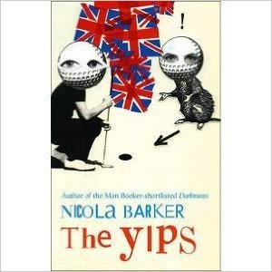 9780007505173: The Yips