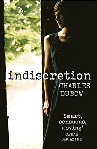 9780007506095: Indiscretion