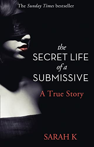 9780007506217: The Secret Life of a Submissive