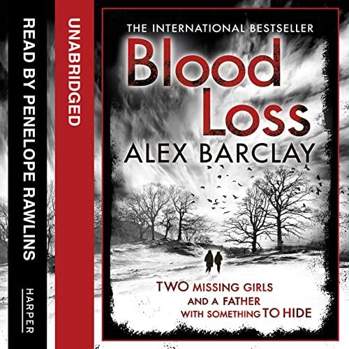 9780007508334: Blood Loss