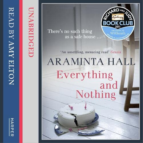 9780007508785: Everything and Nothing
