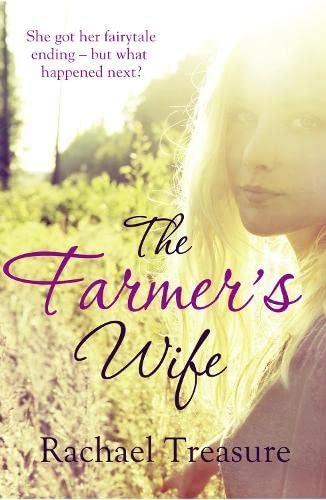 9780007509829: The Farmer's Wife
