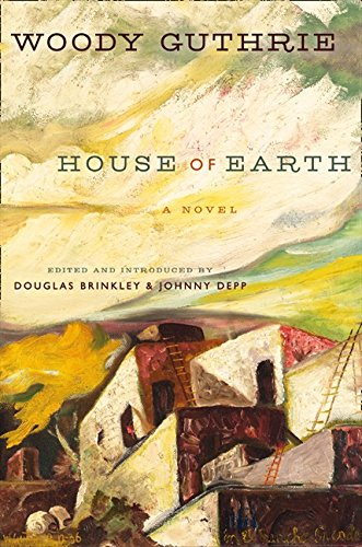 9780007509850: House of Earth