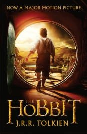 9780007511082: Hobbit in Only