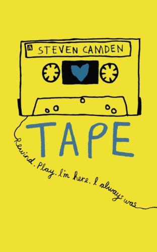 9780007511204: Tape
