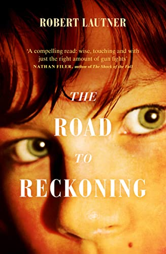 9780007511303: The Road to Reckoning