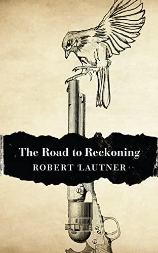 9780007511327: Road to Reckoning