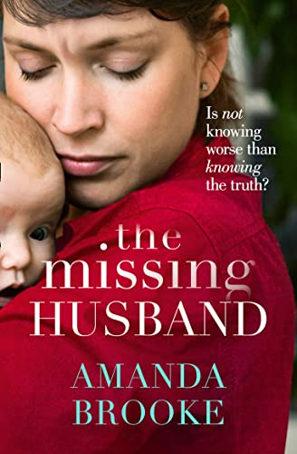 9780007511365: The Missing Husband