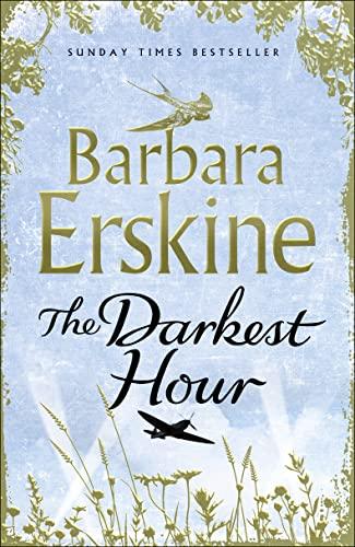 9780007513123: The Darkest Hour