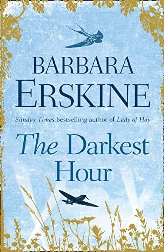 9780007513154: The Darkest Hour
