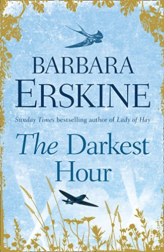 The Darkest Hour (Paperback)