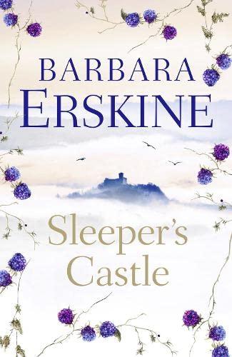 9780007513178: Sleeper's Castle
