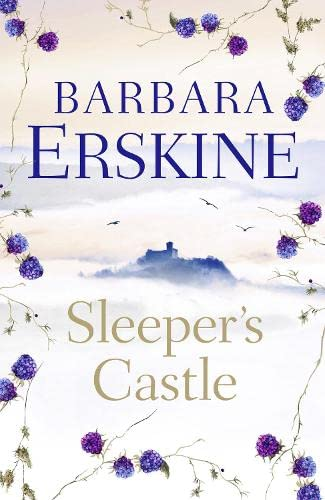 9780007513178: Sleeper's Castle: An Epic Historical Romance from the Sunday Times Bestseller