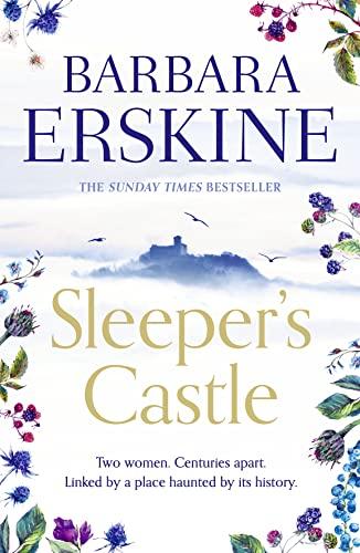 9780007513192: Sleeper's Castle