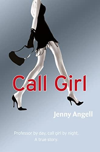 9780007513826: Callgirl