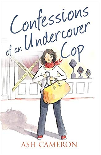 9780007515080: Confessions of an Undercover Cop (The Confessions Series)