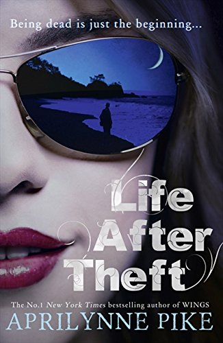 9780007515561: Life After Theft