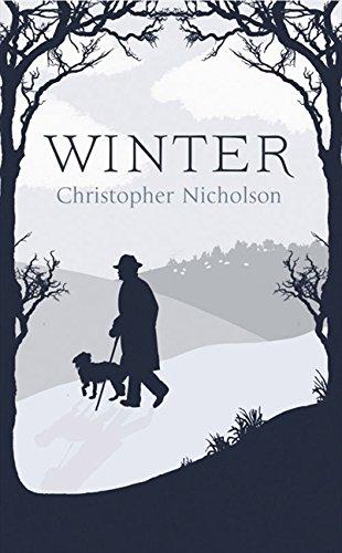 9780007516070: Winter