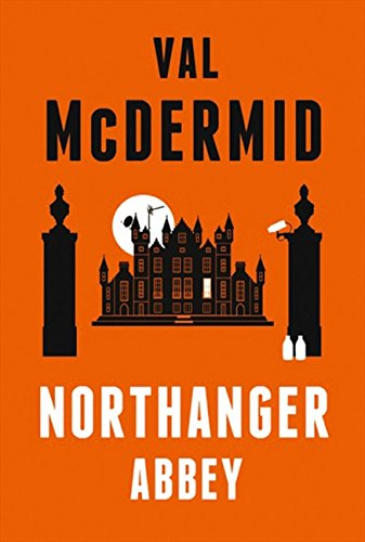 9780007517954: Northanger Abbey