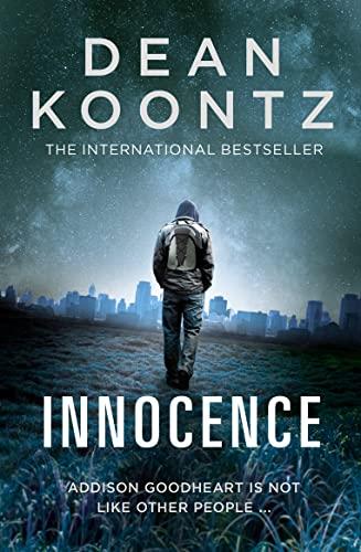 9780007518050: Innocence