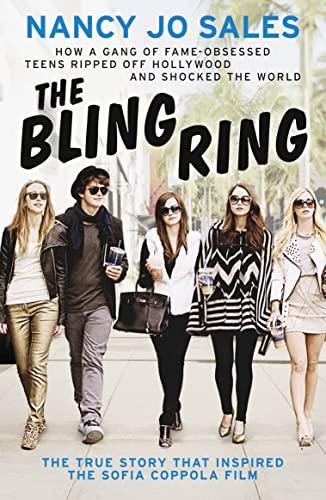 9780007518227: The Bling Ring