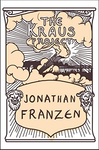 9780007518241: The Kraus Project
