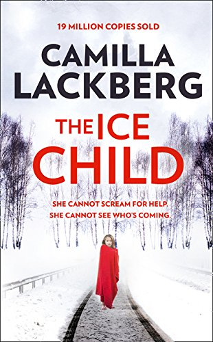 9780007518333: The Ice Child