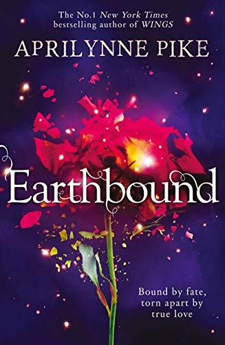 9780007519484: Earthbound