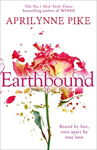 9780007519491: Earthbound