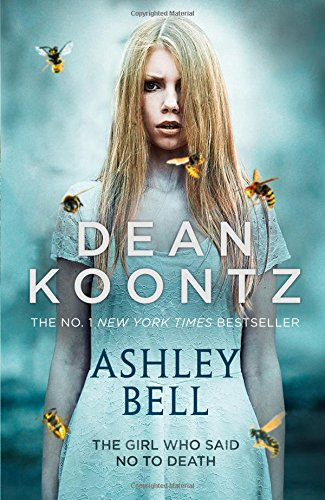 9780007520336: Ashley Bell