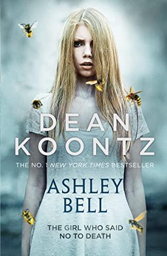 9780007520343: Ashley Bell