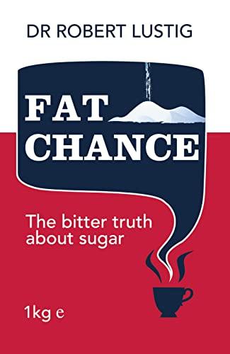 9780007520473: Fat Chance