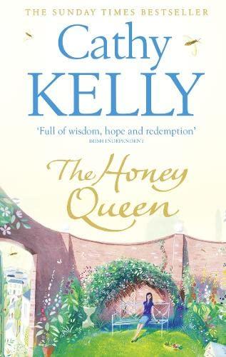 9780007521098: The Honey Queen