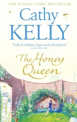 9780007521098: The Honey Queen