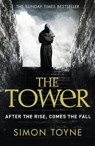 9780007521111: The Tower