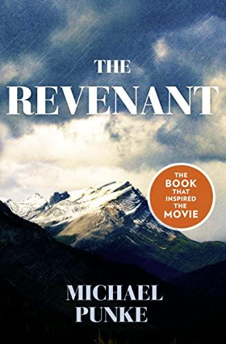 9780007521326: The Revenant