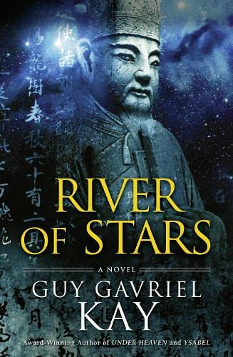 9780007521913: River of Stars