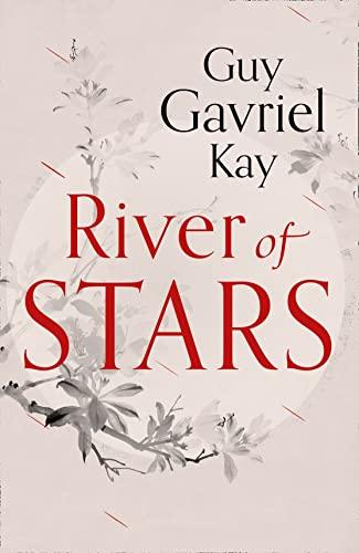 9780007521937: River of Stars