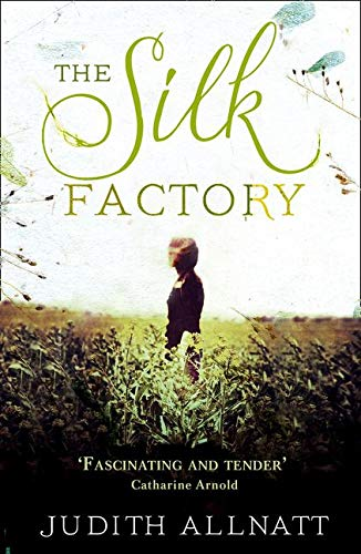 9780007523016: The Silk Factory
