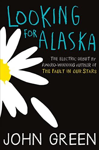 9780007523160: Looking for Alaska