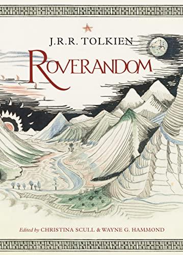 9780007523283: The Pocket Roverandom
